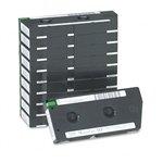 IBM Linear Tape Magstar MP 3570 C Mo del Fast Access 5GB