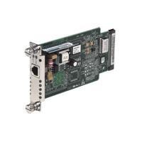 3Com Smart Interface Card modem (analog) ( 3C13724 )