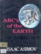 ABC's of the earth, Asimov, Isaac