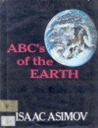 ABC's of the earth, Asimov, Isaac