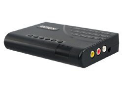DRIVERS: INTEX TV TUNER CARD WITH FM