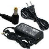 Price comparison product image Ac Adapter For ASUS Ul50ag Ul50v Ul50vt Ul80 Ul80v Ul80vt Pa-1650-01 Adp-65jh Bb Laptop Battery Charger / Power Supply / Cord