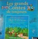 """Afficher """"Grands contes de toujours"""""""