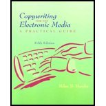 Copywriting for the Electronic Media - A Practical Guide (5th, 06) by [Paperback (2005)]