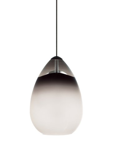 Tech Lighting Alina Pendant in US - 3