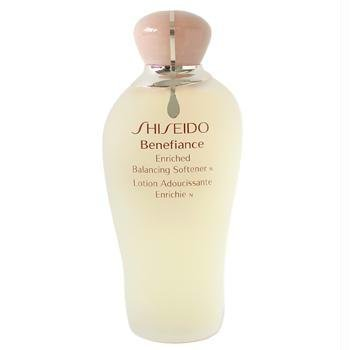 Shiseido Benefiance Enriched Balancing Softener N 150ml/5FL.OZ. ()