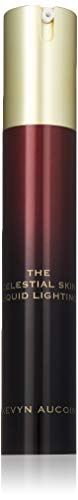 Kevyn Aucoin Celestial Skin Liquid Lighting, Candlelight, 1 Ounce ()