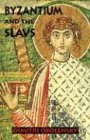 Byzantium and the Slavs, Dimitri Obolensky, 088141008X