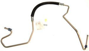 - ACDelco 36-365480 Professional Power Steering Pressure Line Hose Assembly