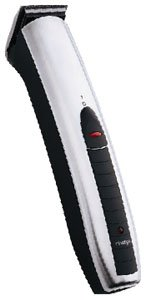 Forfex Trimmer (Model FX789) - Cordless Forfex Cord Trimmer