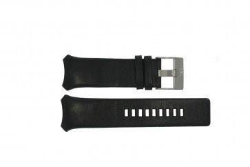 Venda de reloj Diesel DZ-3035 (no incluidos en el precio del reloj.
