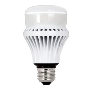 FEIT ELECTRIC A19/OM800/LED/CAN A19 LED BULB