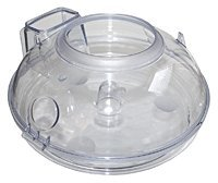 Rainbow Genuine 2 1/2 Quart Water Pan (Basin), Fits models E2 Type 12 and E-2 (e SERIES by Rainbow
