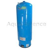 APR Amtrol WX-203 Well Pressure Tank
