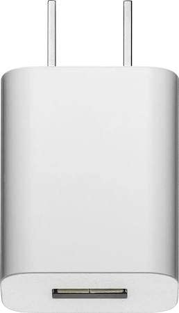 INSIGNIA USB Wall Charger 5 watt