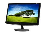 Samsung B2430HD 24-Inch Widescreen LCD Monitor