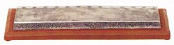 """Heavy Resin Collector's Display Base 18"""" inch Highway for sale  Delivered anywhere in USA"""