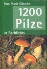 1200-pilze