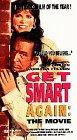 Get Smart Again: The Movie [VHS]