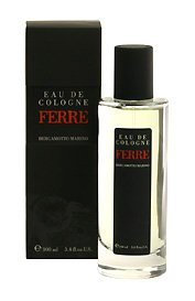 ferre-bergamotto-marino-for-gianfranco-ferre-men-34-oz-eau-de-cologne-spray