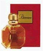 Birmane by Van Cleef & Arpels for Women Eau de Toilette Spray 1.6 oz