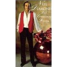 Neil Diamond:  The Christmas Special