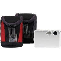 delsey-gopix-2br-very-small-belt-shoulder-pouch-for-digital-cameras-or-cell-phones-color-black-red