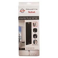 Tefal XD6061F0 Active Carbon Filter