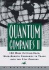 Quantum Companies II, A. David Silver, 1560795948