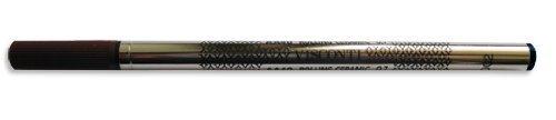 Visconti Refills Ceramic 0.7mm Black Rollerball Pen - V-A4002