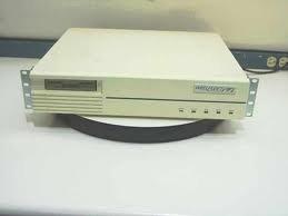 WELLFLEET 1520 Access Feeder Node Communications Server PN 105530 ()