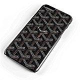 gory-goyard-black-iphone-7-plus-case-black