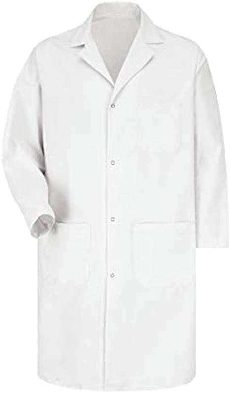 Medline Size Charts Scrubs Lab Coats Lab Coats Unlimited