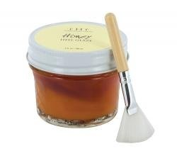FarmHouse Fresh FarmHouse Fresh Honey Heel Glaze - 3 fl oz