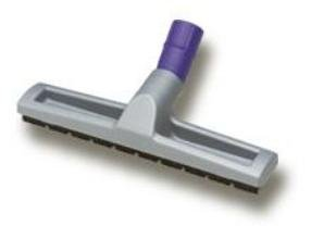 Dyson Hardwood Floor carpets hard floors all floors multi floor multi floor Dyson Dc04050708 Hard Floor Tool