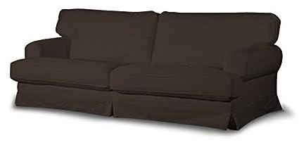 Dekoria Fire Retarding IKEA EKESKOG sofá Cama Cubierta ...