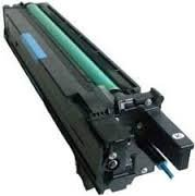 Konica Minolta OEM 4047201 DRUM UNIT (BLACK) (4047201, IU...
