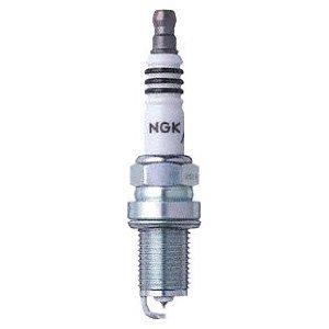 4 PCS  NEW  --- NGK 2262 V-Power Resistor Type Spark Plugs ZFR5F-11