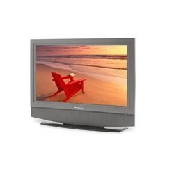 Olevia 537H 37-Inch LCD HDTV