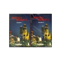 Eurolingua Deutsch - Level 10: Cassetten (1) 2