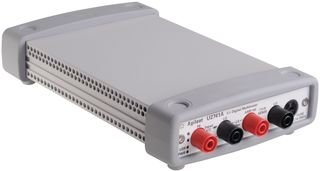 KEYSIGHT TECHNOLOGIES U2741A MULTIMETER, USB MODULE, 5.5 DIGIT