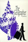 The Geographer, Jim Riva, 1891262017