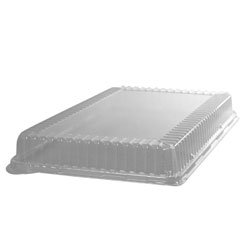 Rectangular Catering Tray - 5