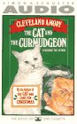 CAT AND THE CURMUDGEON by Brand: Audioworks