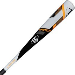 Louisville Slugger Vapor 17 BBCOR (-3) Baseball Bat