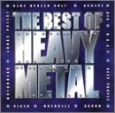 Best Of Heavy Metal