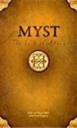 Myst - The Book of Atrus