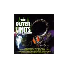 Outer Limits of Audio Fidelity