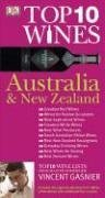 Australia and New Zealand (Top 10 Wines) by Vincent Gasnier