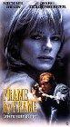 Frame By Frame [VHS]
